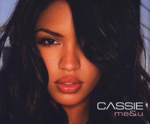 Cassie - Me & U - Zortam Music