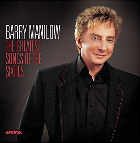 BARRY MANILOW - Strangers in the Night Lyrics - Zortam Music