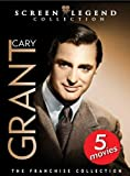 Cary Grant: Collection By DVD