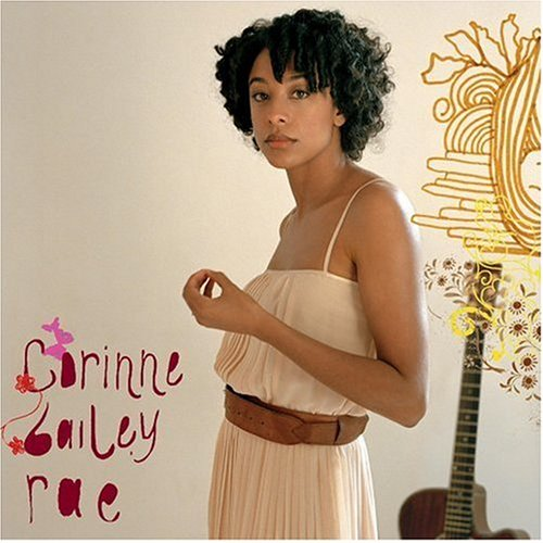 Corinne Bailey Rae - Corinne Bailey Rae (CD1) - Zortam Music