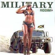 Sean Paul - Military Riddim - Zortam Music