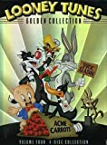 Looney Tunes Volume 4
