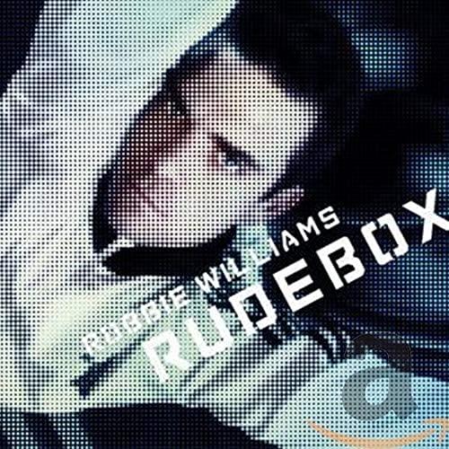 Robbie Williams - Charts Von 2006 - Zortam Music