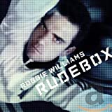 album art to Rudebox