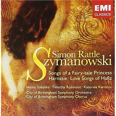 Szymanowski - Musique orchestrale B000HC2NJM.01._SS400_SCLZZZZZZZ_V39388175_