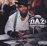 Daz Dillinger / So So Gangsta