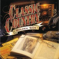 Buck Owens - Classic Country: Golden