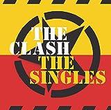 album art to The Singles (disc 1)