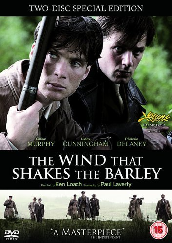 Wind That Shakes the Barley, The / �����, ������� ������ ������ (2006)