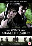 The Wind That Shakes The Barley [2006]