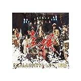 シカラムータ「生蝉 LIVE! 2006」
