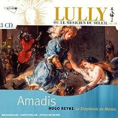 Musique profane à Versailles (1650-1764) : les sorties B000HD1OAK.01._AA240_SCLZZZZZZZ_V41379444_