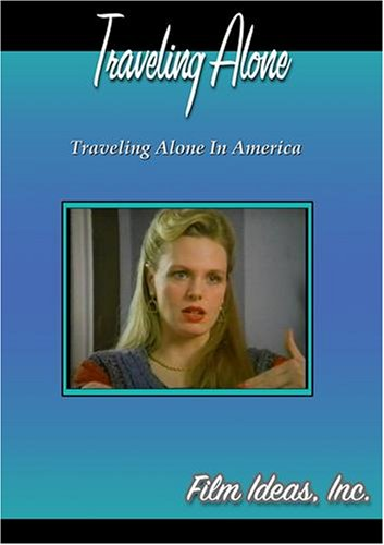 Traveling Alone In America