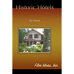 Historic Hotels-The Point