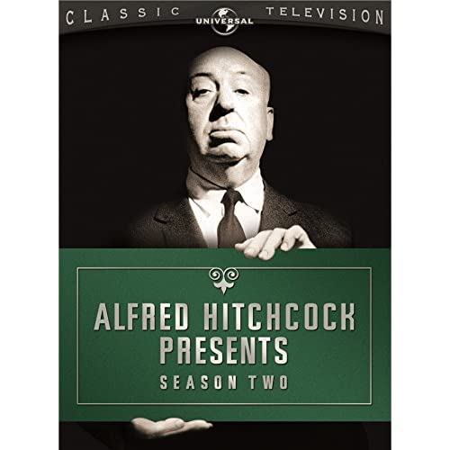 alfred hitchcock the maguffin