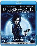 アンダーワールド2 エボリューション (Blu-ray Disc)