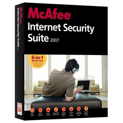 برامج الحمايه لعام 2007 بالتسجيل..