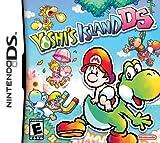 Yoshi\'s Island DS
