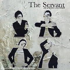 The Servant B000HEVYWW.01._AA240_SCLZZZZZZZ_V40855954_