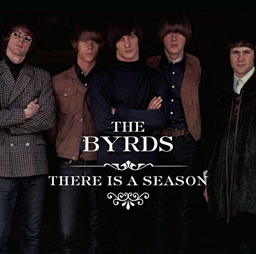 The Byrds - Gene Clark In The Byrds Set You Free 1964�73 - Lyrics2You