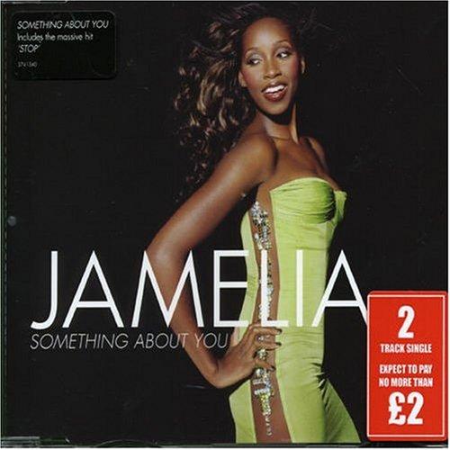 Jamelia - Essential Hits 1 - Zortam Music