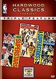 NBA クラシックス/スーパースター コレクション