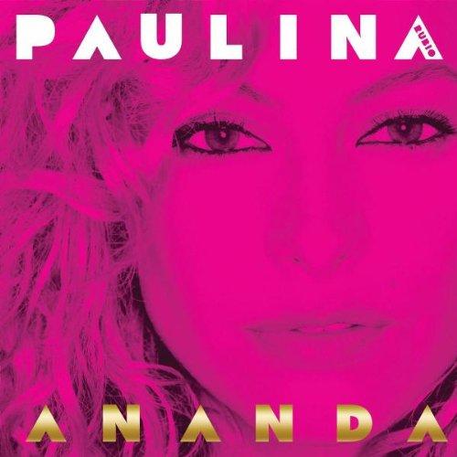 Paulina Rubio - Paulina Rubio - Zortam Music