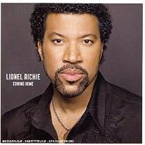 Lionel Richie photos