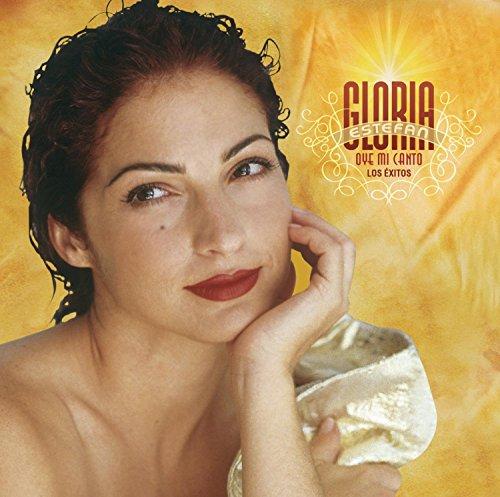 Gloria Estefan - Oye Mi Canto: Los %xitos - Zortam Music