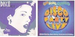 Diana Ross - Disco - Zortam Music