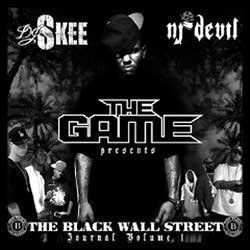 The Game - The Black Wall Street Journal - Zortam Music