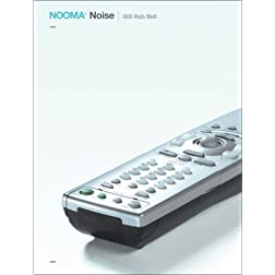 Nooma Noise 005