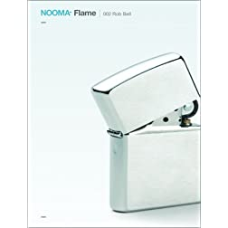 Nooma Flame 002 - Rob Bell
