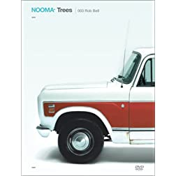 Nooma Trees 003 - Rob Bell