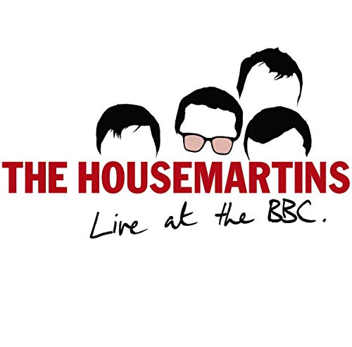 The Housemartins - Live At the Bbc - Zortam Music