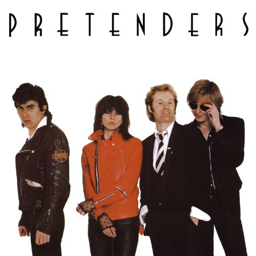 Pretenders - The Seventies Album - CD2 - Zortam Music