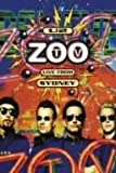 ZOO TVツアー~ライヴ・フロム・シドニー