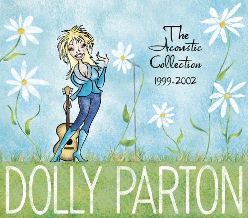 DOLLY PARTON - Dolly (Box Set) - Zortam Music