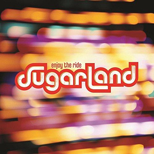 SUGARLAND - Promo Only Country Radio July 2007 - Zortam Music
