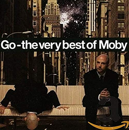 Moby - Go - Best Of Moby - Zortam Music