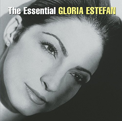 H - The Essential Gloria Estefan - Zortam Music