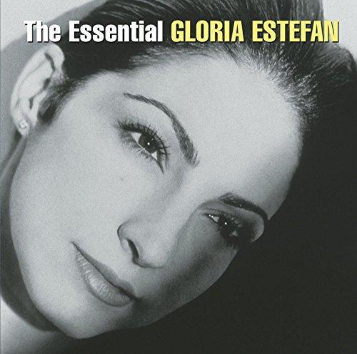 Gloria Estefan - The Best Nineties Rock & Pop Album In The Worl - Zortam Music