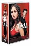 トゥルー・コーリング DVD-BOX