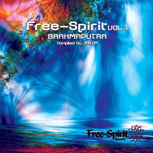 Various - Free Spirit - Zortam Music