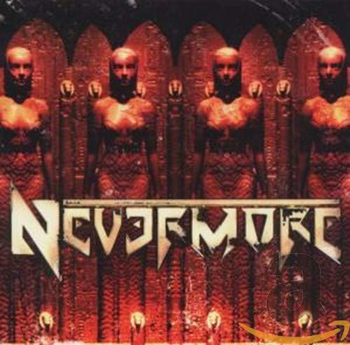 Nevermore - Nevermore - Zortam Music