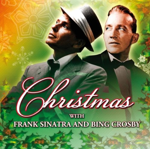 Bing Crosby - Christmas With Frank Sinatra a - Zortam Music