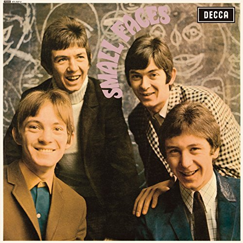 The Small Faces - The Small Faces - Zortam Music