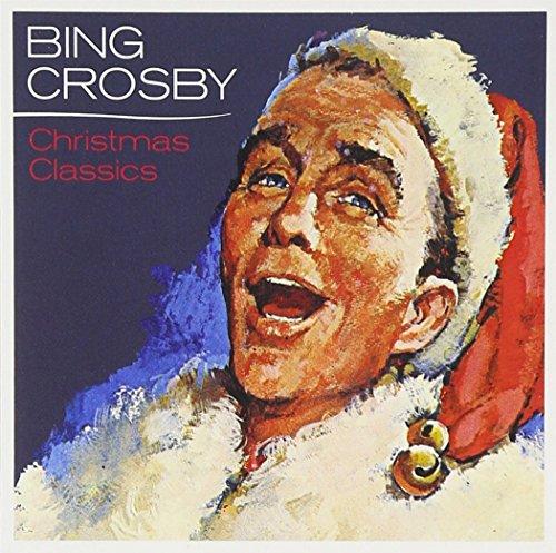 Bing Crosby - Bing Crosby Christmas - Zortam Music