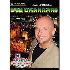 Don Barnhart's