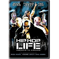 Hip Hop Life